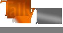 TallyFox Logo